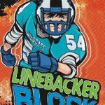 [PDF] [EPUB] Linebacker Block Download