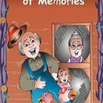 [PDF] [EPUB] Little Book of Memories Volume 2 Download