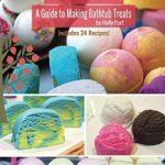 [PDF] [EPUB] Make It Fizz: A Guide to Making Bathtub Treats Download
