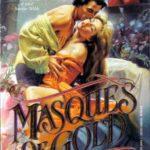[PDF] [EPUB] Masques of Gold Download