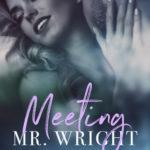 [PDF] [EPUB] Meeting Mr. Wright Download