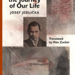 [PDF] [EPUB] Midway Upon the Journey of Our Life Download