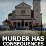 [PDF] [EPUB] Murder Has Consequences (Friendship and Honor #2) Download