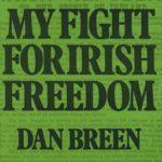 [PDF] [EPUB] My Fight For Irish Freedom Download