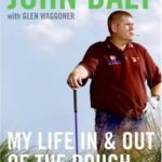 [PDF] [EPUB] My Life in and out of the Rough: The Truth Behind All That Bull**** You Think You Know About Me Download