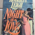 [PDF] [EPUB] Night of Love Download