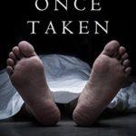 [PDF] [EPUB] Once Taken (Riley Paige #2) Download