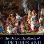 [PDF] [EPUB] Oxford Handbook of Epicurus and Epicureanism Download