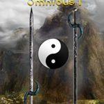 [PDF] [EPUB] Path of Transcendence Omnibus I Download