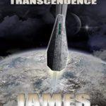 [PDF] [EPUB] Pilgrims to Transcendence (The Transcendental Machine Book 0) Download