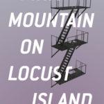 [PDF] [EPUB] Pink Mountain on Locust Island Download