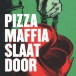 [PDF] [EPUB] Pizzamaffia slaat door Download