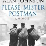 [PDF] [EPUB] Please, Mister Postman Download