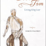 [PDF] [EPUB] Poor Tom: Living  King Lear  Download