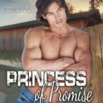 [PDF] [EPUB] Princess of Promise Download