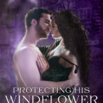[PDF] [EPUB] Protecting His Windflower (Spirit Hunters, #1) Download