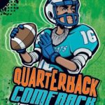 [PDF] [EPUB] Quarterback Comeback (Team Jake Maddox Sports Stories) Download