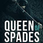 [PDF] [EPUB] Queen of Spades Thrillers: Books 1-3 Download