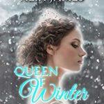 [PDF] [EPUB] Queen of Winter: A Pride and Prejudice Novella Download