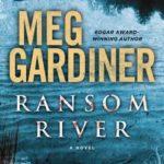 [PDF] [EPUB] Ransom River Download