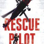 [PDF] [EPUB] Rescue Pilot: Cheating the Sea Download
