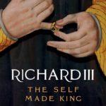 [PDF] [EPUB] Richard III: The Self-Made King Download