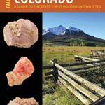 [PDF] [EPUB] Rockhounding Colorado: A Guide to the State's Best Rockhounding Sites (Rockhounding Series) Download