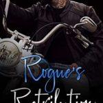 [PDF] [EPUB] Rogue's Retribution: Twisted Iron MC Download