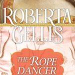 [PDF] [EPUB] Rope Dancer (Casablanca Classics) Download