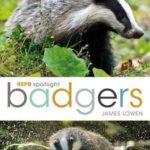 [PDF] [EPUB] Rspb Spotlight: Badgers Download