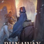 [PDF] [EPUB] Runaway (The Lanis Chronicles #1) Download