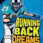 [PDF] [EPUB] Running Back Dreams (Team Jake Maddox Sports Stories) Download