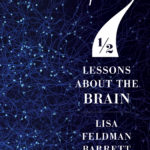 [PDF] [EPUB] Seven and a Half Lessons About the Brain Download