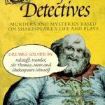 [PDF] [EPUB] Shakespearean Detectives Download