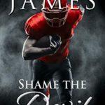 [PDF] [EPUB] Shame the Devil (Portland Devils #3) Download
