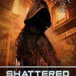 [PDF] [EPUB] Shattered Peace: Nine Realms Saga (Vigiles Urbani Chronicles Book 4) Download