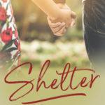 [PDF] [EPUB] Shelter Download