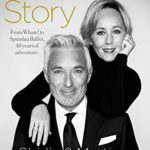 [PDF] [EPUB] Shirlie and Martin Kemp: It's a Love Story Download