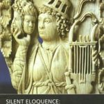 [PDF] [EPUB] Silent Eloquence: Lucian and Pantomime Dancing Download