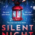 [PDF] [EPUB] Silent Night (Paige Northwood, #2) Download