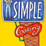 [PDF] [EPUB] Simple Cooking Download