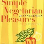 [PDF] [EPUB] Simple Vegetarian Pleasures Download