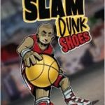 [PDF] [EPUB] Slam Dunk Shoes Download