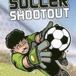 [PDF] [EPUB] Soccer Shootout Download