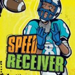 [PDF] [EPUB] Speed Receiver (Team Jake Maddox Sports Stories) Download