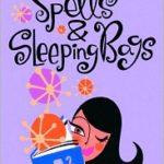 [PDF] [EPUB] Spells and Sleeping Bags (Magic in Manhattan, #3) Download