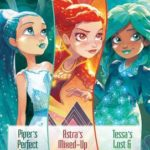 [PDF] [EPUB] Star Darlings Collection Volume 3: Piper's Perfect Dream; Astra's Mixed-Up Mission; Tessa's Lost and Found Download
