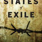 [PDF] [EPUB] States of Exile Download