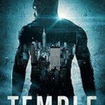 [PDF] [EPUB] Temple Download