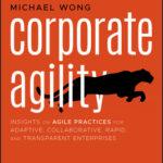 [PDF] [EPUB] The Agile Approach to Strategic Execution Download
